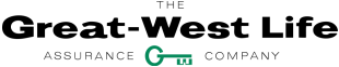 logo-great-west
